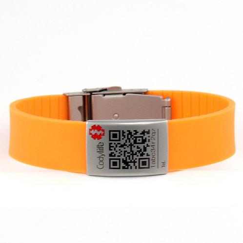 Codylife Flex Naranja