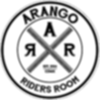 ARANGO LOGO PNG.png