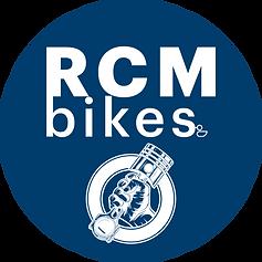 RCM logo redondo blanco.png