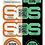 Thumbnail: Adhesivo Codylife S.O.S.
