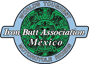 IRON BUTT MEXICO LOGO PNG.png