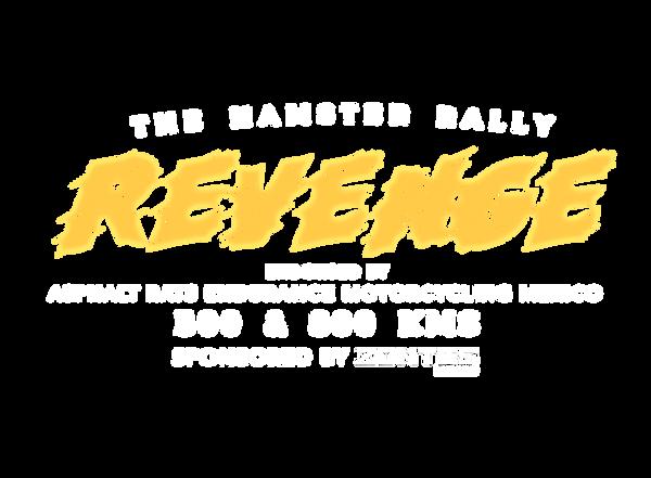 logo%20rally%20revenge._edited.png