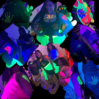 Glow paint.jpg