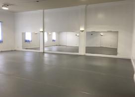Equilibruim big room.jpg