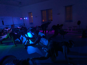 glow class.jpg