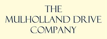 Mulholland Drive Logo - PNG.png