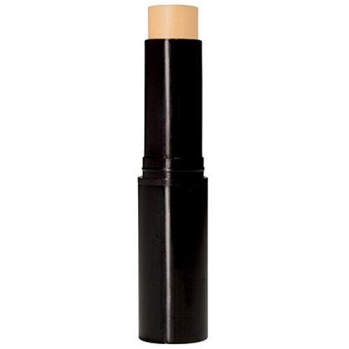 Foundation Stick - Sandy Beige