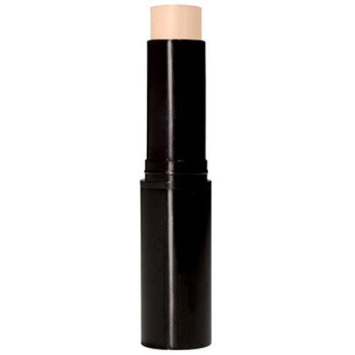 Foundation Stick - Pale Beige