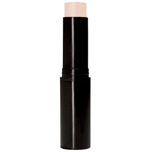 Foundation Stick - Luminizer