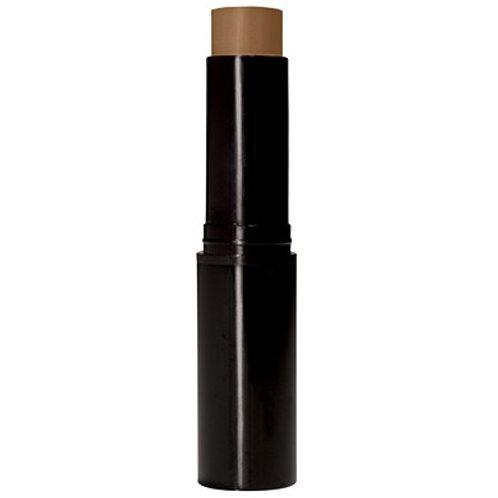 Foundation Stick - Cocoa
