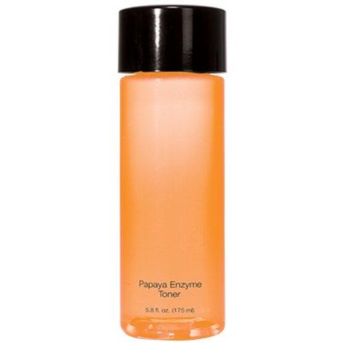 Papaya Enzyme Toner 5.8 fl oz