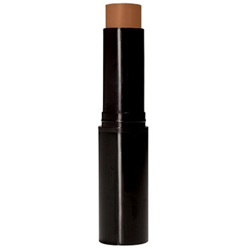 Foundation Stick - Rich Bronze