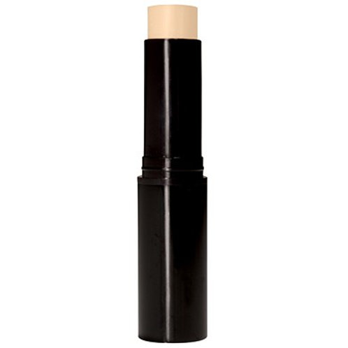 Foundation Stick - Soft Cream