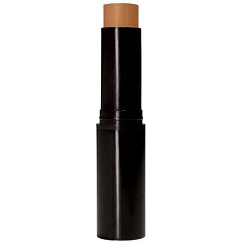Foundation Stick - Pecan
