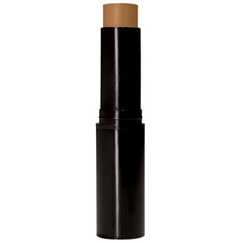 Foundation Stick - Dark Coffee
