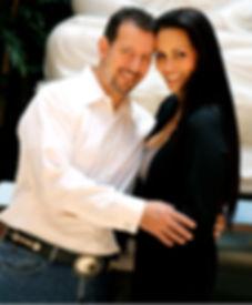 Carla and Joe.jpg