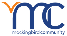 MCC.Logo with name.png