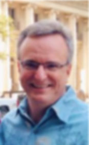 Pastor Greg's page pdf[1024]-1.jpg