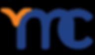MCC.Logo- Color.png