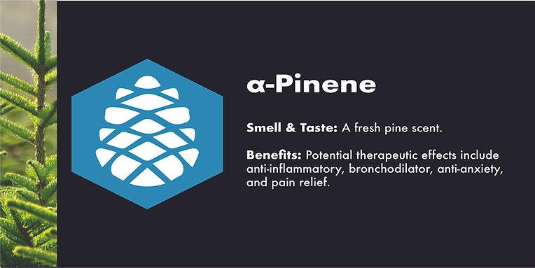 a-pinene.jpg