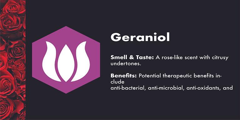 geraniol.jpg