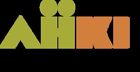 AKHI.logo.Pantone Cropped.png