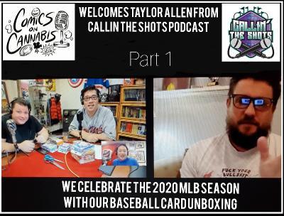 baseballcardthumbnail.jpg
