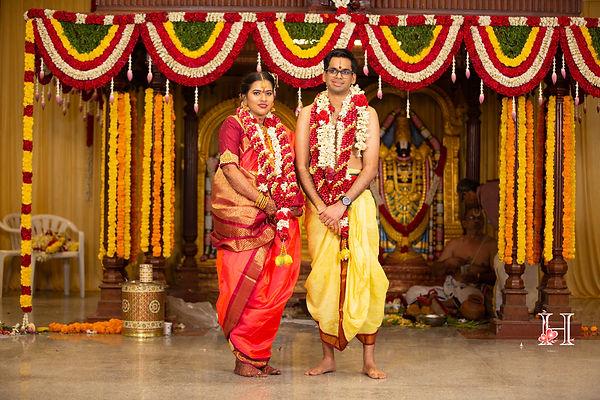 Iyengar wedding couple.jpg