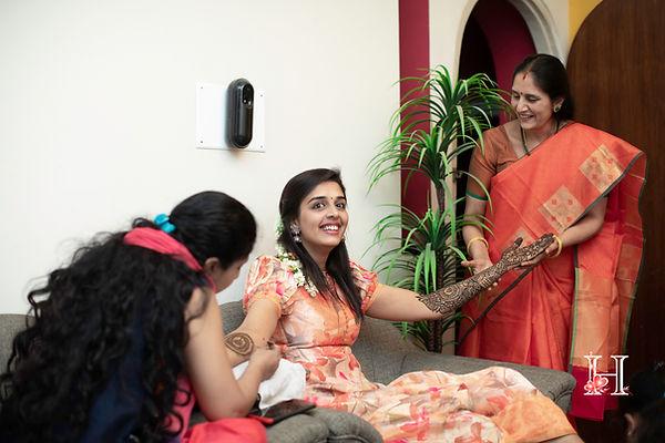 Wedding Planners in Chennai.jpg