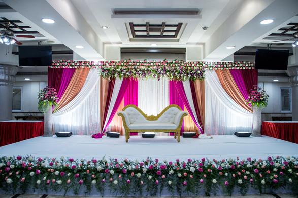 Madhumathi Weds Siva-2.jpg