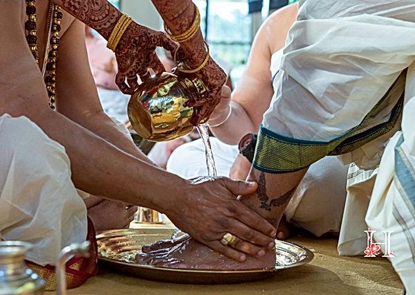 Brahmin wedding rituals.jpg