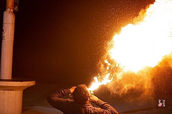 fire blower.jpg
