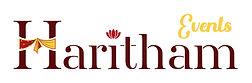 Haritham event planning