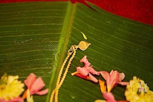 malayali wedding.jpg