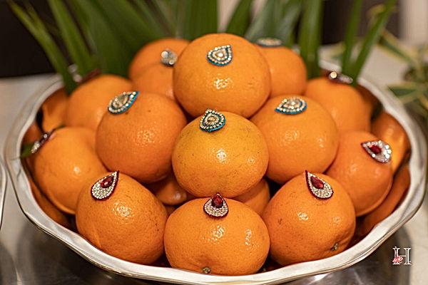 Tangerine .jpg