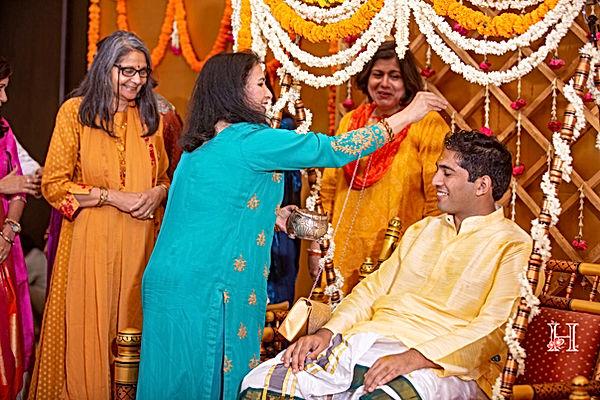 haldi ceremony.jpg