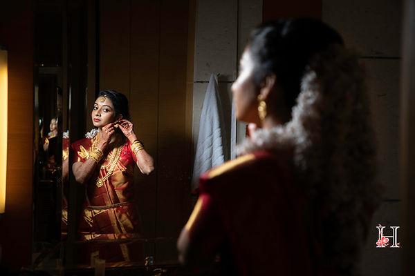 Malayali Bride.jpg