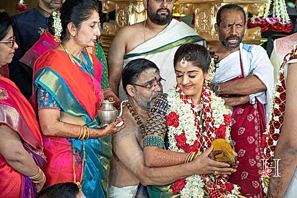 Sneha Weds Sathya_Wedding-475.jpg