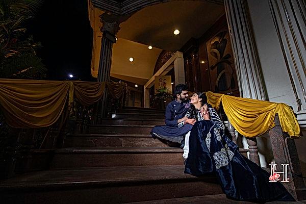 romantic couple shot.jpg