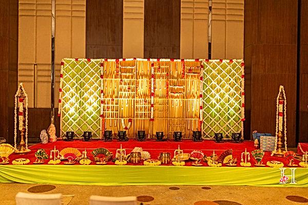 wedding stage decor.jpg