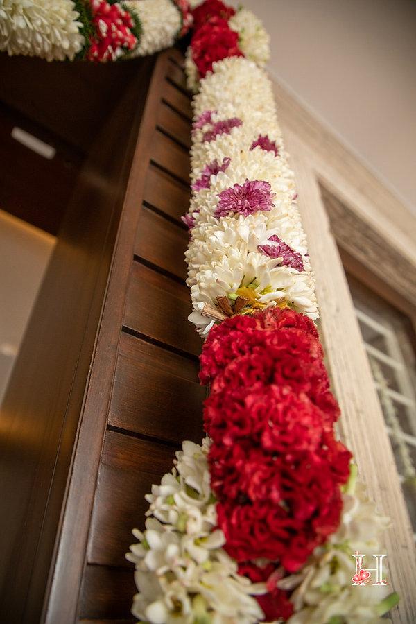 Flower decor.jpg