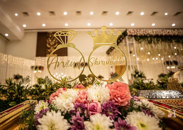 Wedding tray.jpg