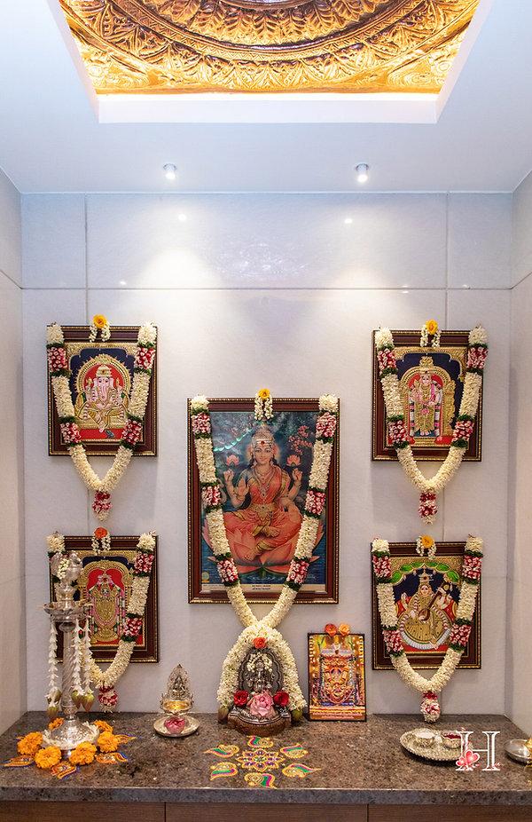 Pooja Room.jpg