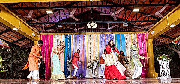 Sangeet at a wedding.jpg