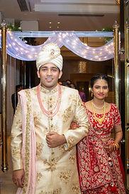 Kashmir+Telugu wedding.jpg