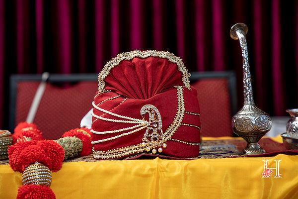 Best wedding Planners in Chennai.jpg