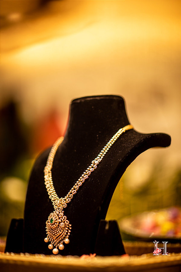 Diamond jewellery.jpg