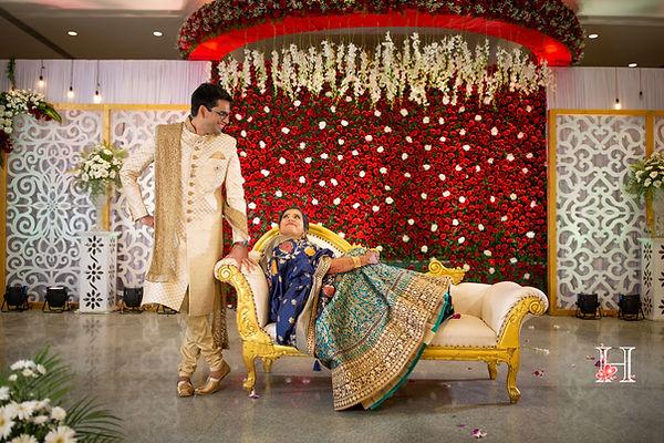 couple shot.jpg