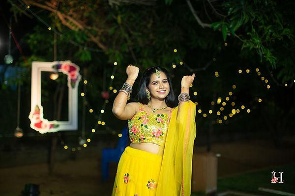 Bride entry.jpg