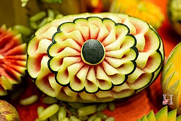 Vegetable art.jpg